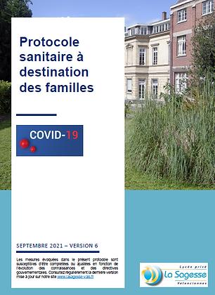 covidV6.PNG