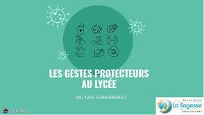 gestes_protecteurs.JPG