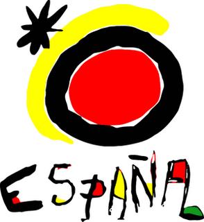 De Rumbo à Madrid