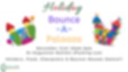 Holiday Bounce -A- Palooza.png