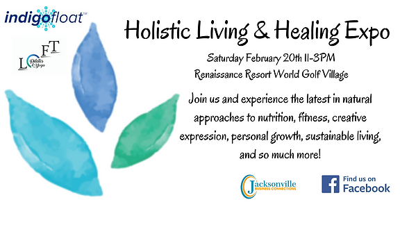 Holistic Living & Healing Expo (2).png