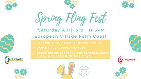 Spring Fling Fest (1).png