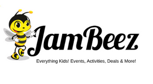 Jambeez.com (Everything Kids Directory)