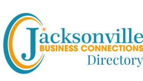 JBC Giving Back: 3 Month Free JBC Business Directory Listing