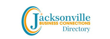 Jacksonville Business Connections Directory