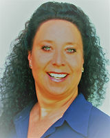 Ms. Crista - Dance Life! Dance Intensive - St. Augustine, FL