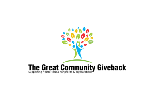 The Great Community Giveback Event Vendor Application