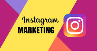 6 Interesting Ideas For Instagram Reels To Enhance Your Business