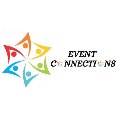 Event Connections