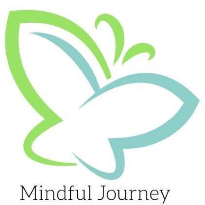Mindful Journey: Upcoming LIVE Online 6-week-course