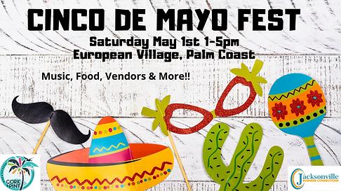 Cindo De Mayo Fest.png