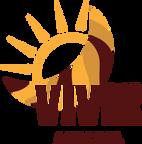 Vivir Logo (1).png