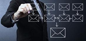 Cliens processo civile telematico avvocati trapani programma deposito decreto ingiuntivo giuffre