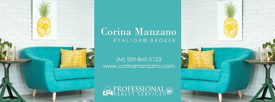 _Corina Manzano FB 1.jpg