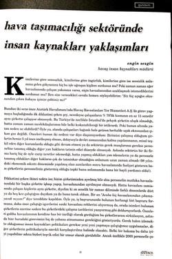 HR+DERGİSİ+EYLÜL+EKİM+2000.jpg