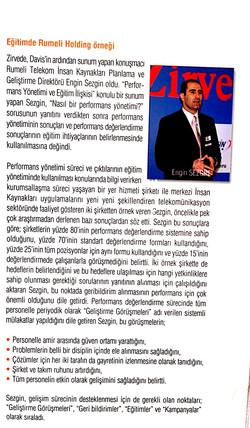 HR+DERGİSİ+TEMMUZ+2002.jpg