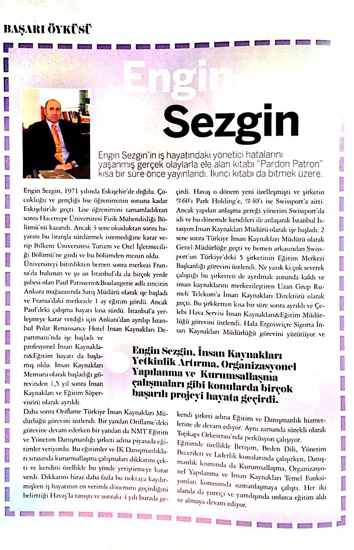 UĞUR+KARİYER+DERGİSİ+NİSAN+2007.jpg