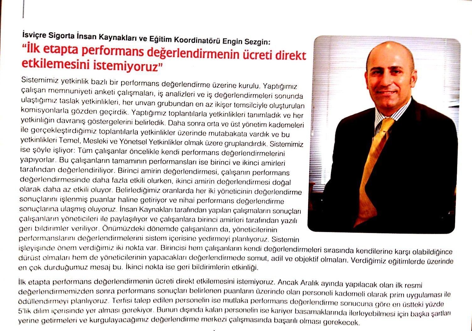 BEST+DERGİSİ+15+TEMMUZ+2006.jpg