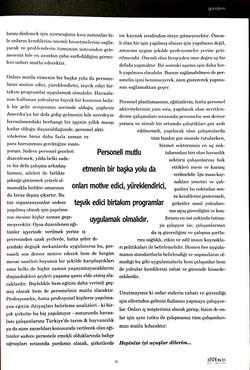 HR+DERGİSİ+EYLÜL+EKİM+2000+3.jpg
