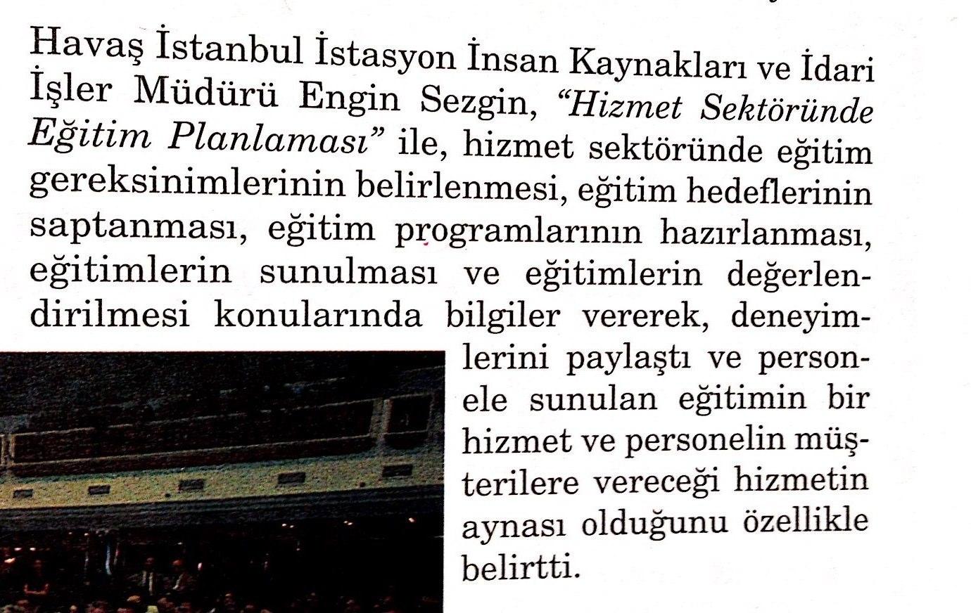 HR+DERGİSİ+TEMMUZ+AĞUSTOS+2009.jpg