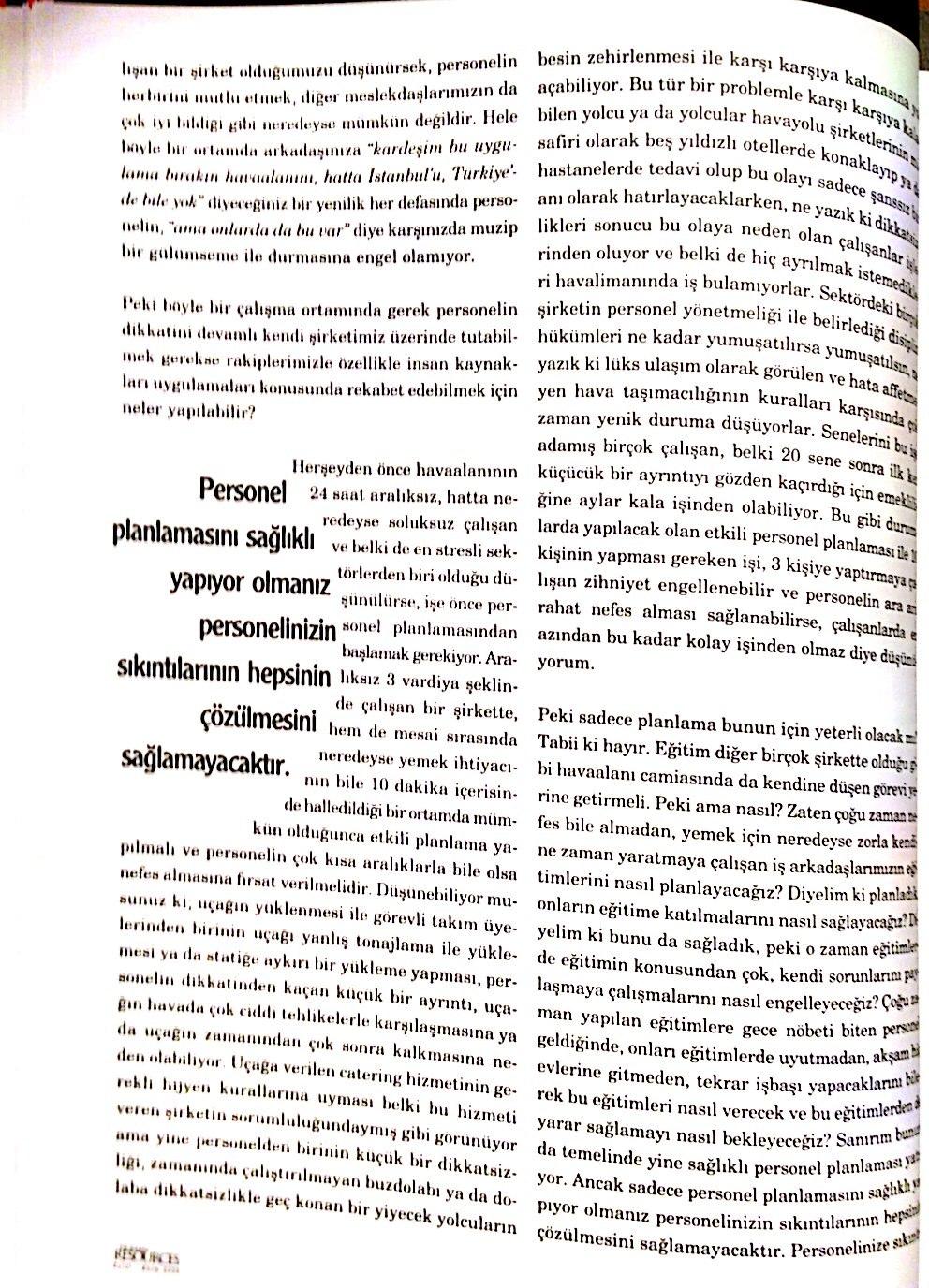 HR+DERGİSİ+EYLÜL+EKİM+2000+2.jpg