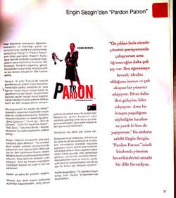 HR+DERGİSİ+MART+2007.jpg