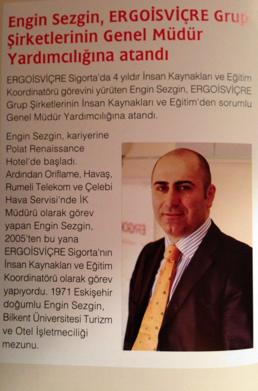 BEST+DERGİSİ+15+MAYIS+2009.jpg