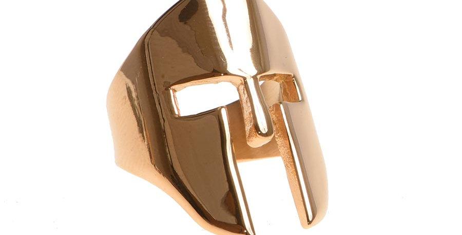 Spartano gold
