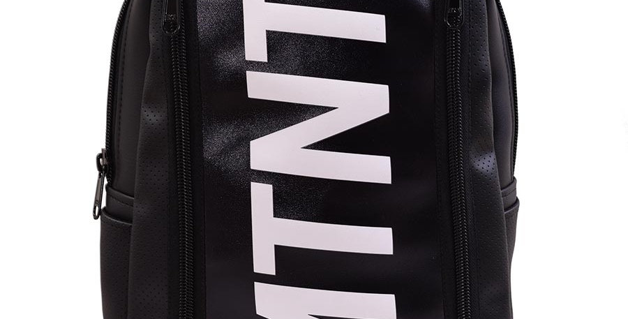 Backpack MTNT