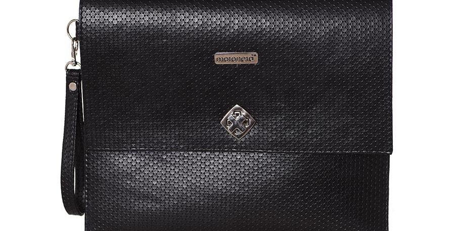 Clutch cross handbag