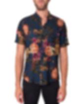 camisa-floral-print-blue-front-1.jpg