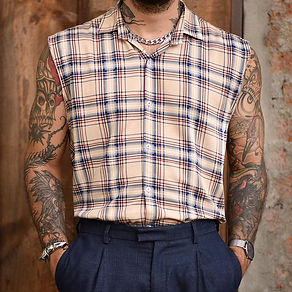 camisas-inicio-web22.jpg