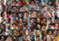 cuadro gafas.jpg