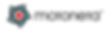 motoneta logo