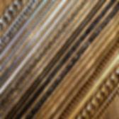 inicio-web-collares.jpg