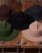 sombreros-inicio-web-.jpg