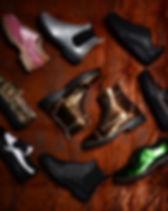 pagina-web-zapatos.jpg