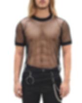 camiseta-transparente-front.jpg