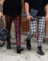 pantalones-inicio-web.jpg