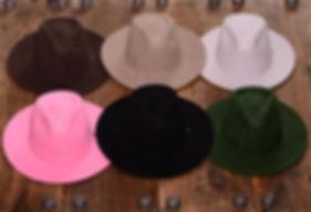 sombreros-western-web-completo.jpg
