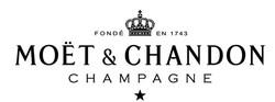 Moet Chandon Brut | Rose Imperial