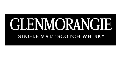Glenmorangie Scotch Malt Whiskey