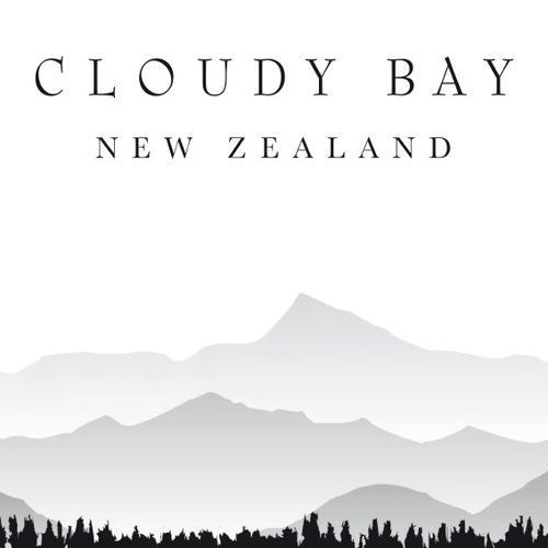 Cloudy Bay Chardonnay | Sauvignon Bl