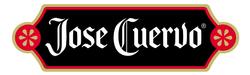Jose Cuervo | Tequila