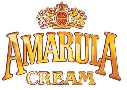 Amarulla Cream