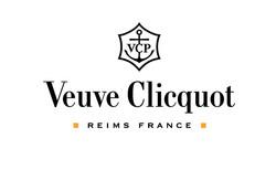 Veuve Clicquot Brut | Rose