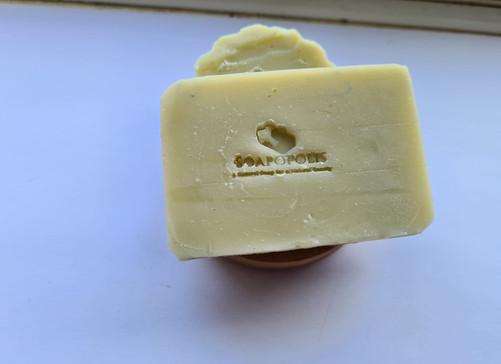 sandalwood soap.jpg