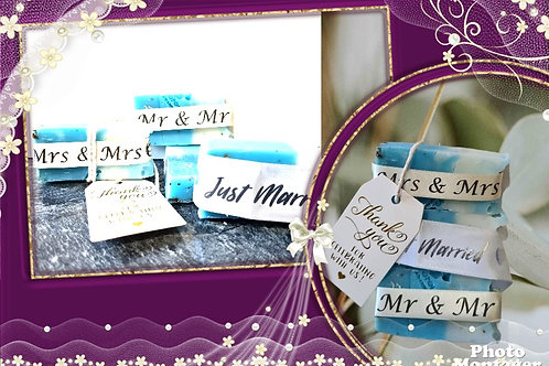 wedding favours, birthday favours, party favours