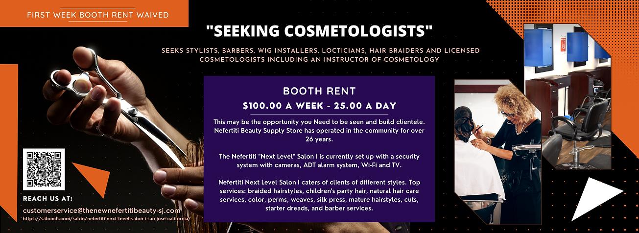 Website Seeking Cosmetologists.png