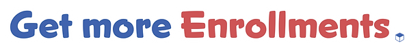 Get more enrollments.png
